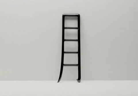Moon Reach Ladder