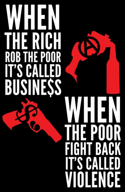 rich-poor-620x953
