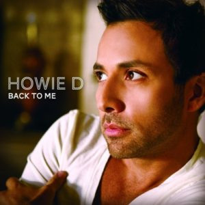 Howie d archives oo for Howie at home