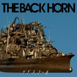 THE BACK HORNの画像 p1_1