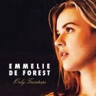 Emmelie de Forest – Only Teardrops