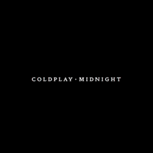Midnight Coldplay