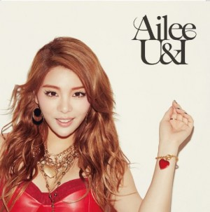 Aileeの画像 p1_5