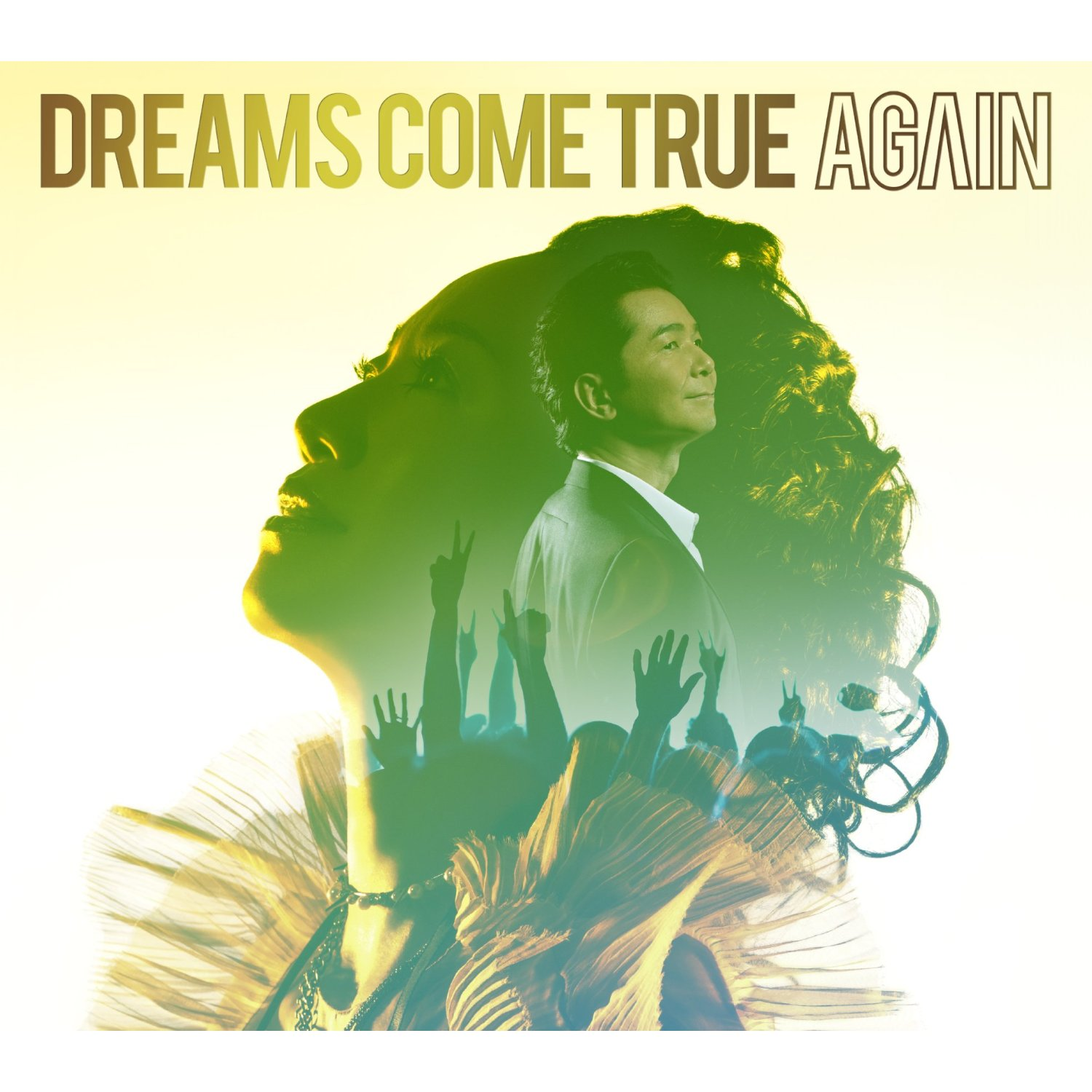 Dreams come trueの画像 p1_40