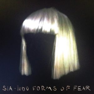 1000 forms of fear sia chandelier chandelier sia mozeypictures Gallery