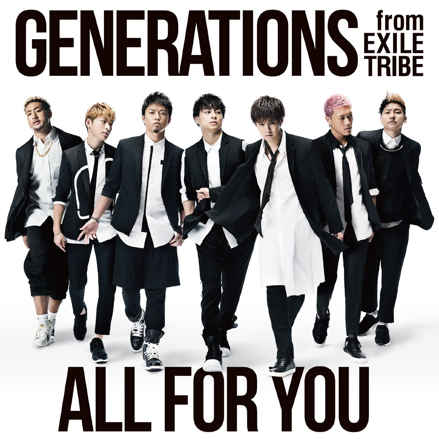 GENERATIONS from EXILE TRIBEの画像 p1_39
