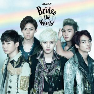 NU'EST – Access to You