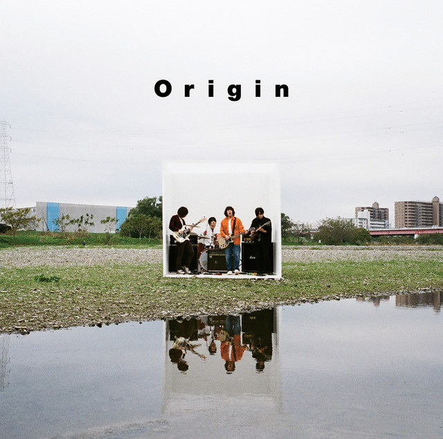 Oo歌詞Post navigationKANA-BOON – Origin