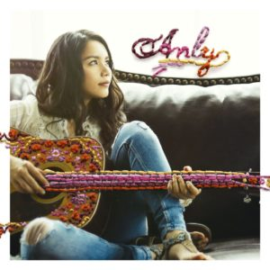 Anly - いいの