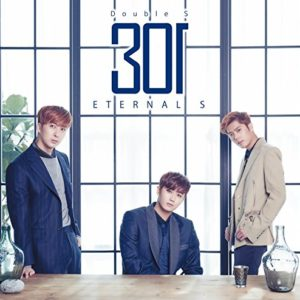 Double S 301 – Bad Dimension