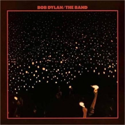 ボブ・ディラン Bob Dylan – Knockin' on Heaven's Door