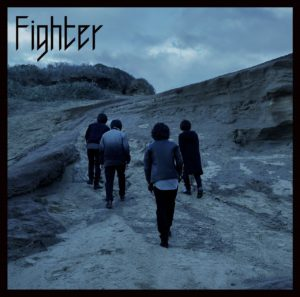 KANA-BOON - Fighter