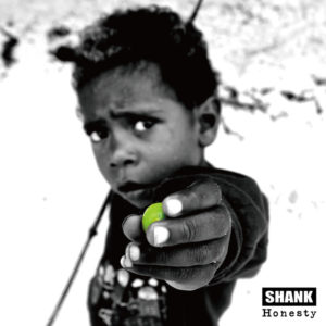 SHANK – Life is…