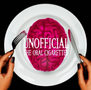 THE ORAL CIGARETTES アルバム - UNOFFICIAL