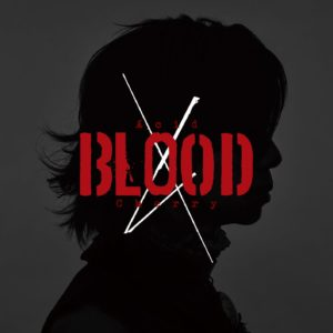 Acid Black Cherry Acid BLOOD Cherry アルバム 歌詞 MV