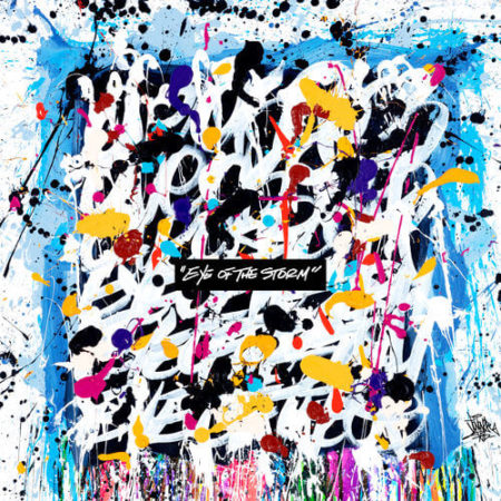 ONE OK ROCK - Stand Out Fit In 歌詞 MV