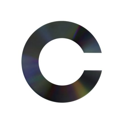 CAPSULE – RETURN
