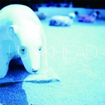 LUNKHEAD – 閃光