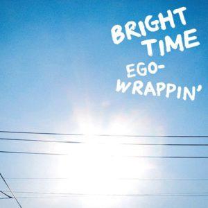EGO-WRAPPIN'