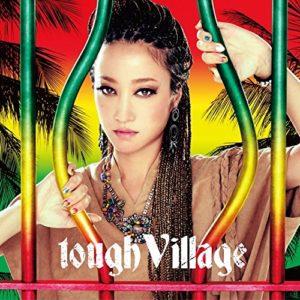 tough Village lecca - proud of me 歌詞 PV