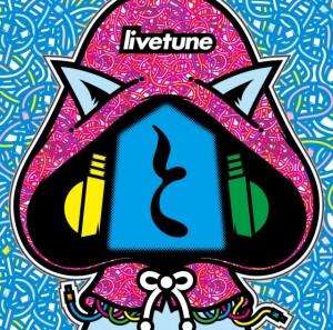 Dear You livetune adding YUKA(from moumoon)  歌詞 PV