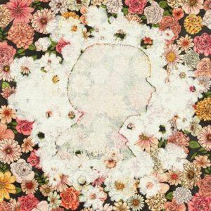 米津玄師 - Flowerwall 歌詞 PV
