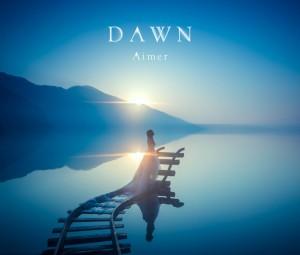 エメ Aimer DAWN 歌詞 PV