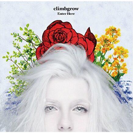climbgrow – 太陽はまた昇り