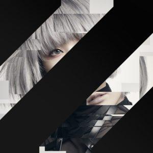 REOL - ギミアブレスタッナウ 歌詞 PV