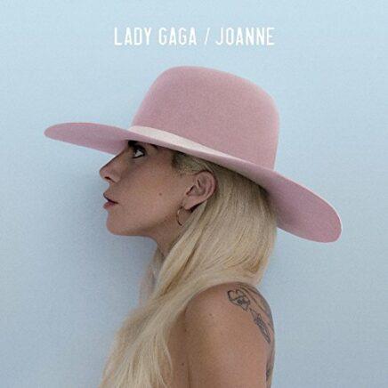 レディー・ガガ Lady Gaga – Angel Down