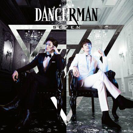 SE7EN – Dangerman
