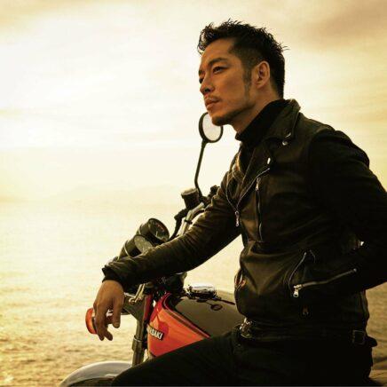 清木場俊介 – 僕の傍にいた君は…君の傍にいた僕じゃない