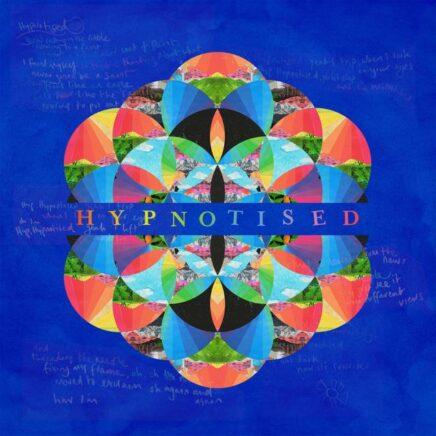 コールドプレイ Coldplay – Hypnotised