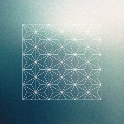 Ivy to Fraudulent Game – E.G.B.A