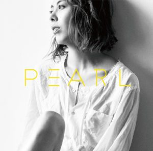 Pearl LOVE - One More Day 歌詞 MV