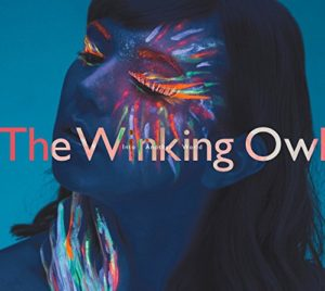 The Winking Owl - Now What?! 歌詞 PV