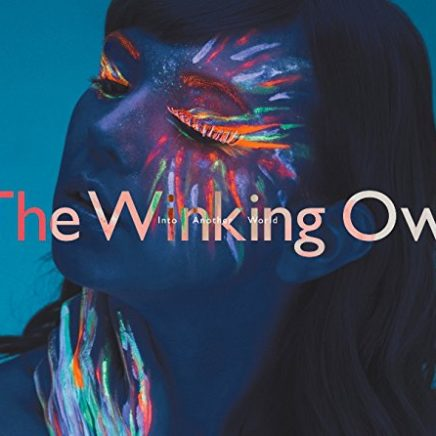 The Winking Owl – Everyone Has A Story