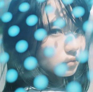 KANA-BOON  NAMiDA アルバム 歌詞 MV
