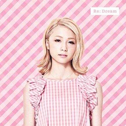 Dream Ami – サイテーなスタート