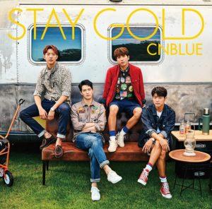 CNBLUE Only Beauty  歌詞 PV lyrics