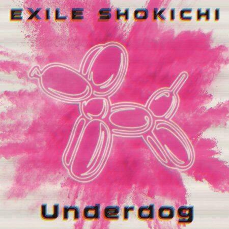 Underdog 歌詞 pv