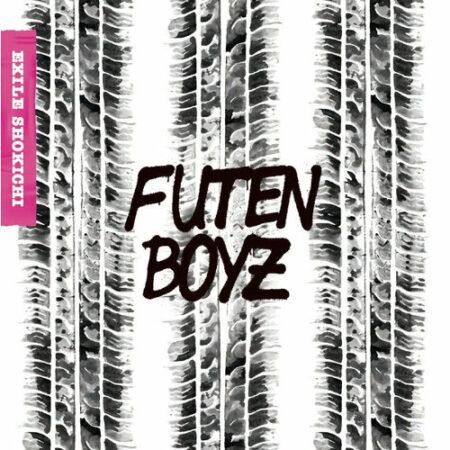 EXILE SHOKICHI - Futen Boyz