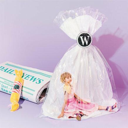 Dream Ami – Wonderland
