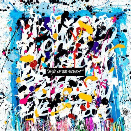 ONE OK ROCK Giants