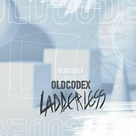 OLDCODEX – falling down