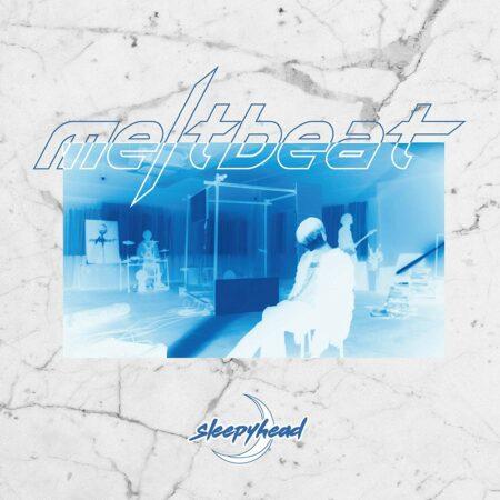 sleepyhead - meltbeat feat.DURAN 歌詞 MV