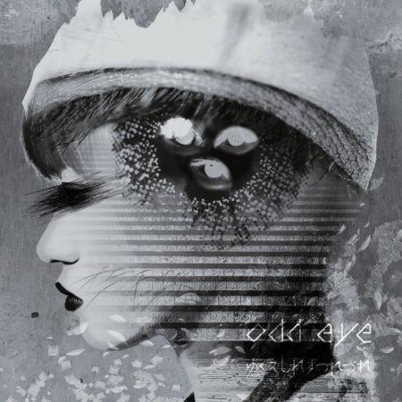 ゆくえしれずつれづれ -  Odd eye 歌詞 PV