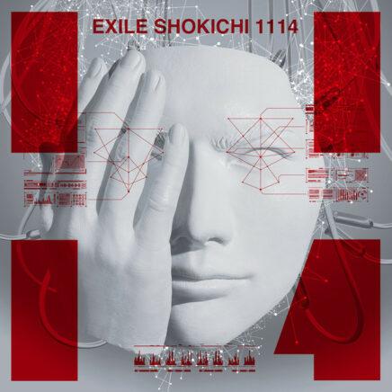 EXILE SHOKICHI – Ooo!