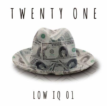 LOW IQ 01 - GO 歌詞 MV