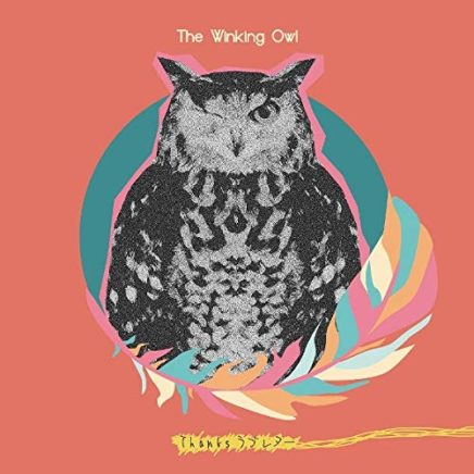 The Winking Owl – one for all